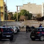 Sparatoria a Bitonto, uccisa anziana passante