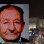 Ancora senza esito ricerche anziano scomparso nel Catanzarese