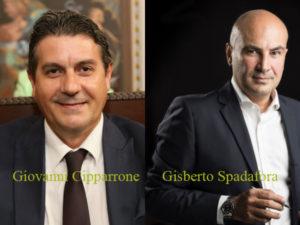 Bergamini: Cipparrone e Spadafora, Cosenza si costituisca parte civile