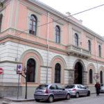 Borgia: Costituito coordinamento Distretto Commercio