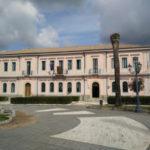 Giustizia: lavori pubblica utilita' nel Reggino per imputati