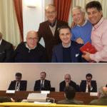 Calabresi all'estero: conclusi lavori nuova consulta regionale