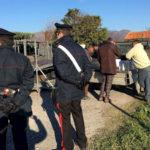 Caporalato: sfruttati e malmenati, un arresto nel Cosentino
