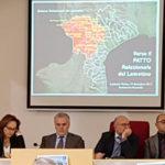 Lamezia: convegno La nuova frontiera dei liberi e forti