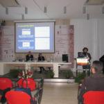 Sanita': concluso X corso formazione ematologia e oncologia