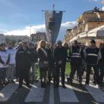 Crosia: aperto il nuovo mercato in via Pertini