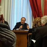 Provincia Cosenza: Iacucci ha presentato piano scolastico