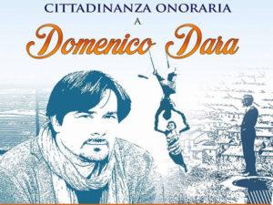 Girifalco: comune conferisce cittadinanza onoraria a Daria
