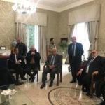 Provincia Cosenza: Delegazione Perugia Camera Commercio