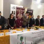 Distretto Leo 108Ya, la Calabria ospita il II Gabinetto Distrettuale