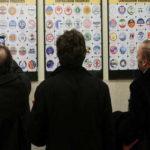 Elezioni: Calabria, 20 liste alla Camera e 18 al Senato