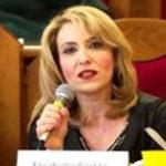 Girifalco: Sestito, no depotenziamento Polo Sanitario