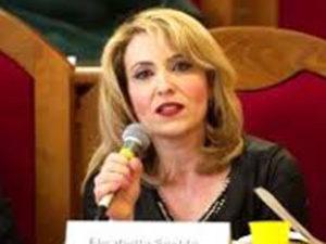 Girifalco: tickets spesa per famiglie con figli minori