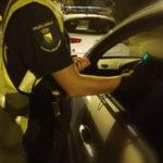 Lamezia: controlli polizia locale, denunce e ritiro patenti