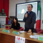 Lamezia: Scienza e Fede al Liceo Scientifico Galilei