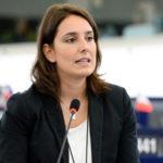M5s: coordinatrice Calabria, delusi da vicende ma noi coerenti