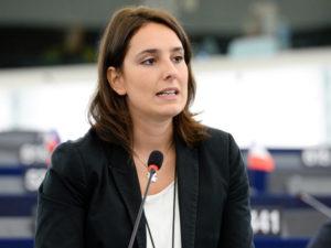 Vigili fuoco discontinui, Europa chiede chiarimenti all'Italia