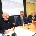 Confindustria Cosenza: Oliverio, tappa importante per crescita