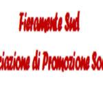 Lamezia: nasce FieraMente Sud,associazione promozione sociale