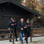 'Ndrangheta:narcotrafficante latitante arrestato nel Salernitano