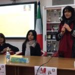 Lamezia: Festival della scienza; Liceo Galilei, Convegno Scienza/Etica