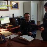 Truffe: indennita' a falsi braccianti, 134 denunce nel Cosentino