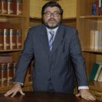 Sanità: d'Ippolito(M5S) proposta di legge costituzionale ritorno Stato