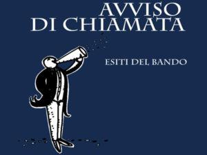 Calabria Film Commission: on line i progetti finanziati