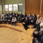 Lamezia: impianti sportivi chiusi Comitato società il 19 in piazza