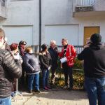 Striscia la Notizia ancora in Calabria e Lamezia