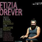Lamezia: al Tip di Via Aspromonte arriva Letizia Forever