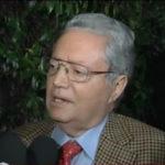 Regionali: Calabria; Nisticò, Occhiuto resta candidato migliore