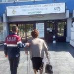 Lamezia: scippatore fermato grazie ai volontari dell'Anps