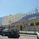 Esplosione Crotone: gara di solidarieta' per le bambine ferite