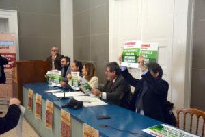 Parco Sila: patrimonio Unesco, sinergia su candidatura