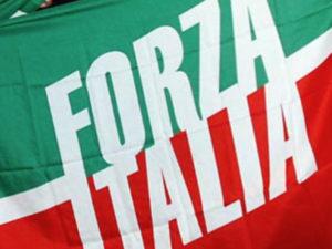 Elezioni: Cosenza, Bartucci e Gravina seguono Gentile