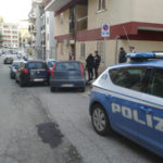 Uccide il padre a fucilate a Rossano: sequestrate abitazioni
