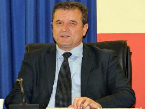 Comune Crosia: istituita la figura del presidente del consiglio
