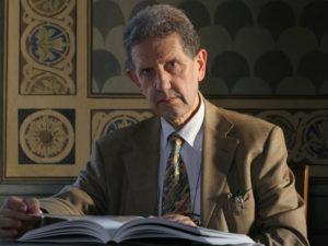 """Cultura, a Salvatore Settis la 20° edizione premio """"Calabriambiente"""""""