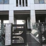 Fincalabra: sindacati, gli accordi non sono stati rispettati