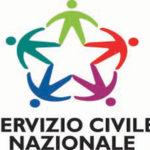 """""""Senza barriere"""" il nuovo progetto di Arci Servizio Civile"""