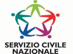 Servizio civile nazionale: bando per 980 volontari in Calabria