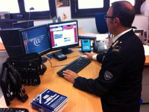 Truffe on line: 6 denunce nel Ragusano, 4 indagati sono calabresi