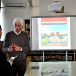 Lamezia: al Liceo F. Fiorentino Orientamento Unical