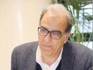 Cnr: lavoratori precari, la solidarieta' di Viscomi