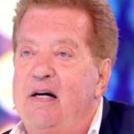 """Fiorentina: Cecchi Gori """"Ok Commisso, Della Valle senza passione"""""""