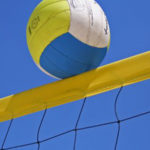 Pallavolo: al via la preparazione precampionato del Conad Lamezia