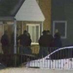 Usa: 16enne uccide genitori, sorella e amica in New Jersey