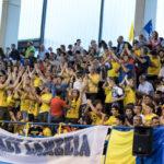 Pallacanestro: decreto comunale Basketball Lamezia rinvia incontro