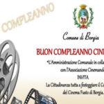 Cinema: Magna Graecia Festival;Abramo,orgogliosi per arrivo Stone